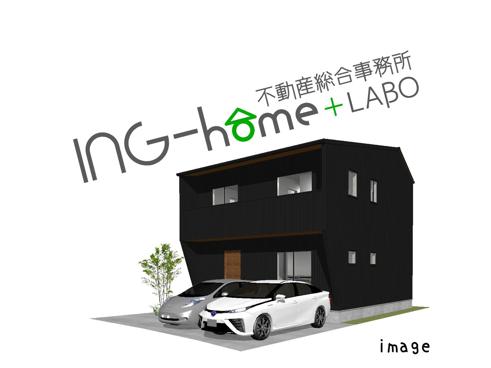 imageplan(外観)
